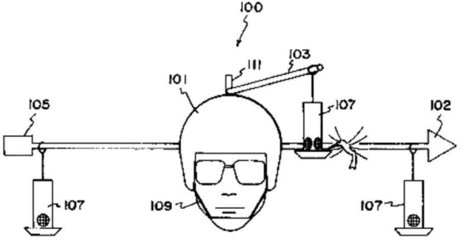 Oficina espaola de patentes y marcas oepm share the for Oficina patentes y marcas