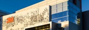 Centro de Investigación 3M