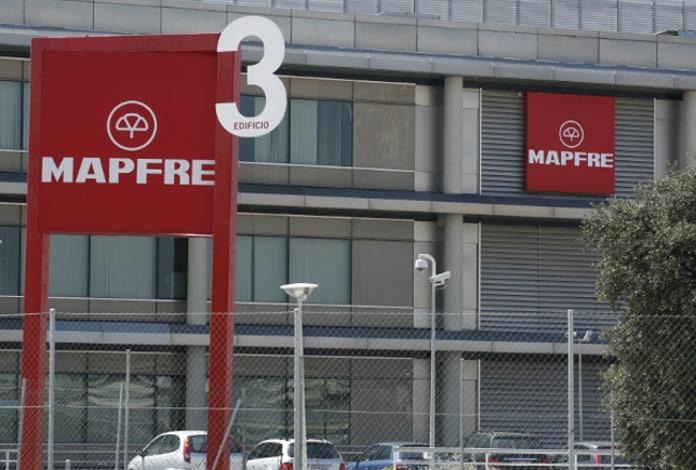 Mapfre, entre las veinte mejores empresas de Latinoamérica en 2015