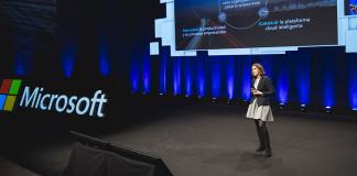Fórum Microsoft