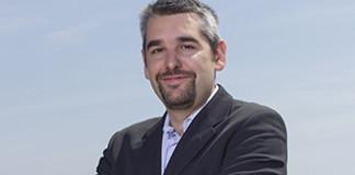 Ángel Alba Innolandia.es