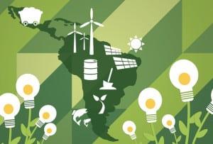 Tres razones para apostar por los recursos naturales como motores de innovación
