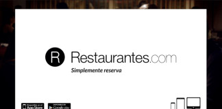 restaurantes.com