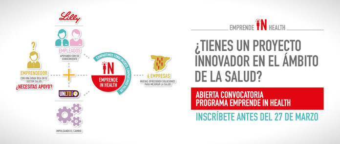 emprende inhealth