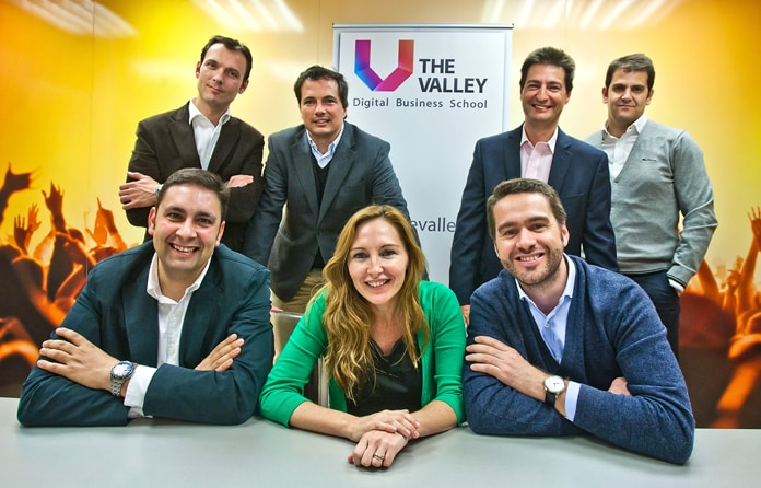 Equipo-The-Valley-Digital-