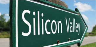 San Francisco-Silicon Valley