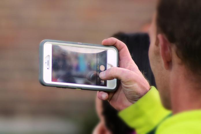 Existe el peligro de ampliar la brecha digital en Latinoamérica