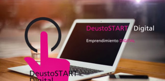 deustostart digital