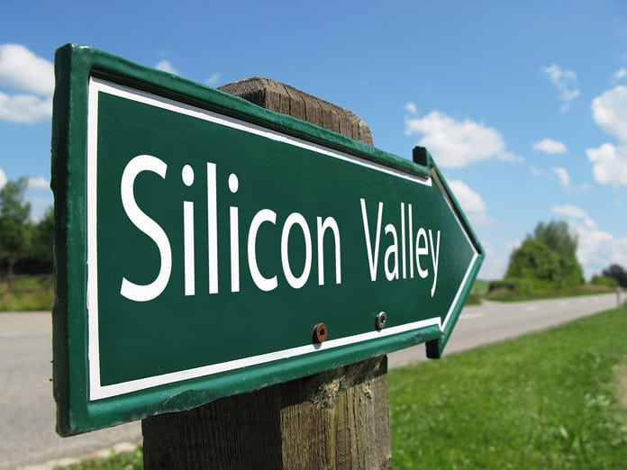 silicon-valley- 1