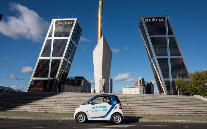 Car2go_Madrid_ABR2016