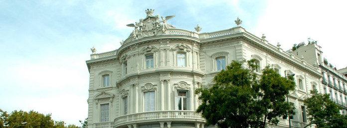 Casa de América tiene como objetivo estrechar lazos entre España y el continente americano
