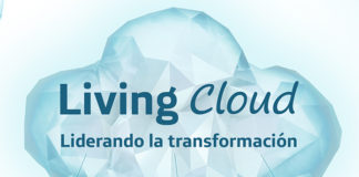 Living Cloud