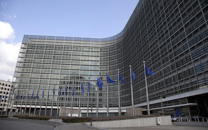 ECIL Comisión Europea