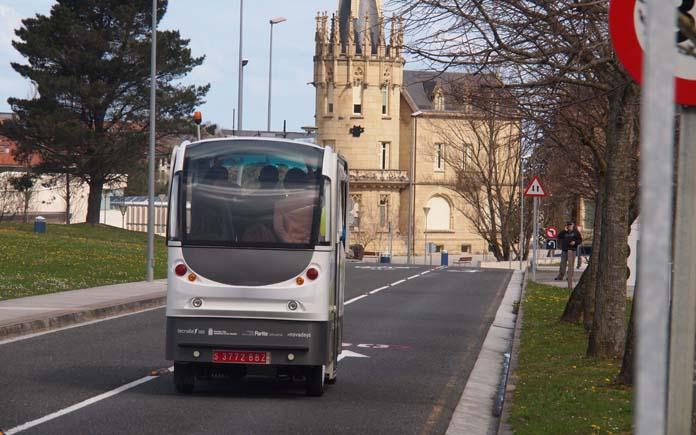 vehiculo citymobil 2