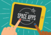 Space Apps Challenge