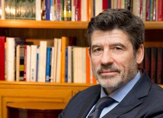 Juan Garcés