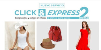Clickexpress