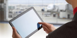 España ocupa el puesto número 12 en desarrollo digital
