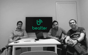 equipo_beatter