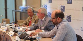 Comite Económico y Social Europeo