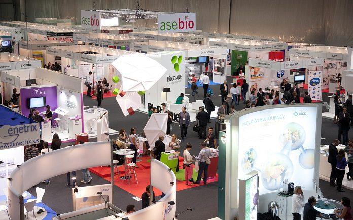 Ferial Comercial BioSpain