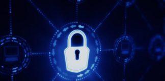 Red de Excelencia Nacional de Investigacion en Ciberseguridad