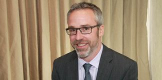 Jason Mendelson
