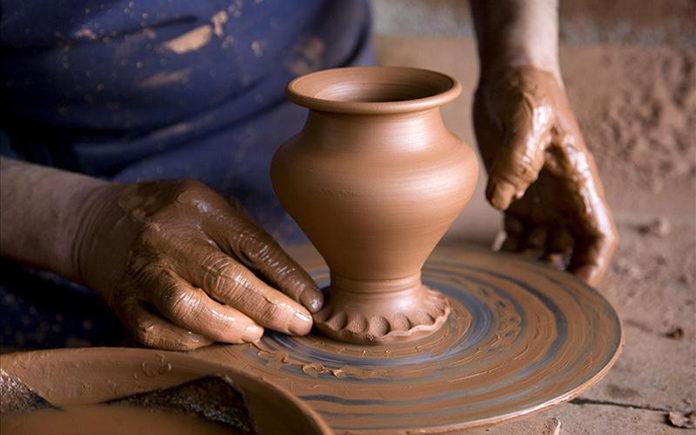 Handmade Amazon