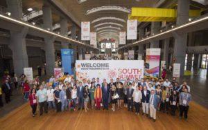clausura-south-summit-2016
