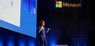 Microsoft inteligencia artificial
