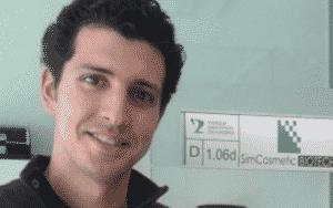 SimCosmetic Biotech