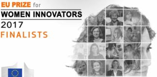 premio mujeres innovadoras 2017
