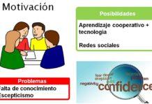 discapacitados intelectuales URJC y UAM