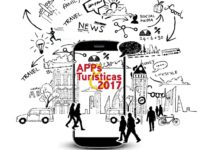 guia turismo apps
