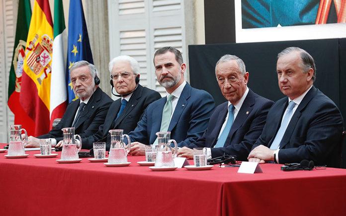Cotec Europa economía circular