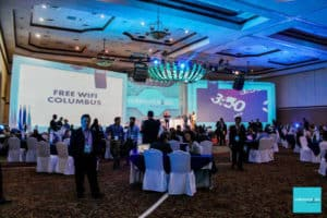 Foro Latinoamericano y del Caribe de Outsourcing y Offshoring 'Outsource2LAC 2017'