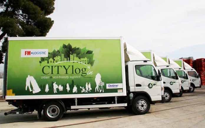 citylogin