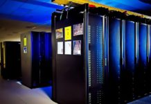 supercomputacion