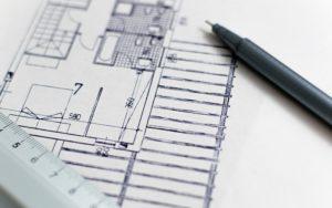 arquitectura innovacion oportunidades