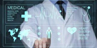 digitalizacion sanitaria
