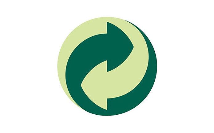 Ecoembes La Rioja economía circular