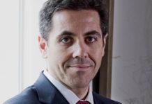 José Antonio Martínez, director general de GAC en Españ