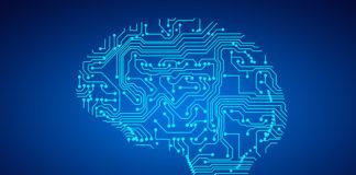 Google Machine Learning Magic in the Machine