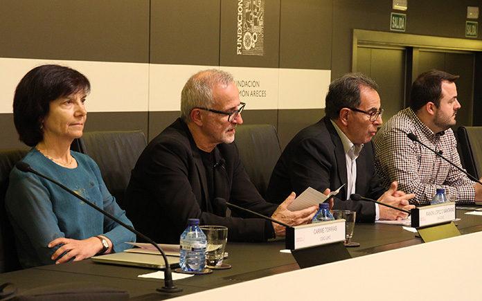 Inteligencia Artificial Ramón López de Mantaras