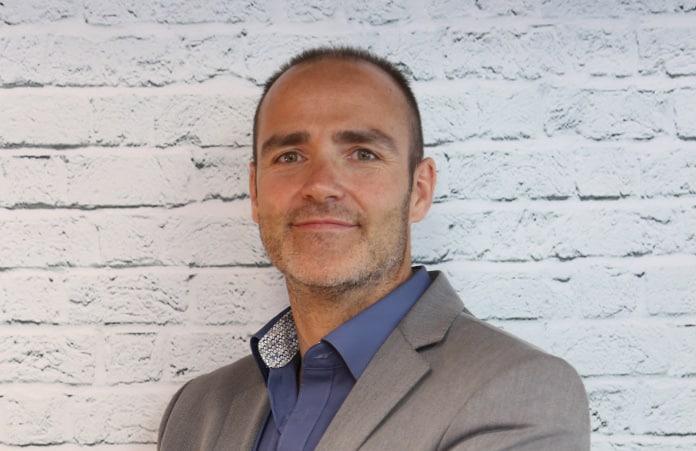 Borja Baturone, director de Innovación e I+D de Altran España