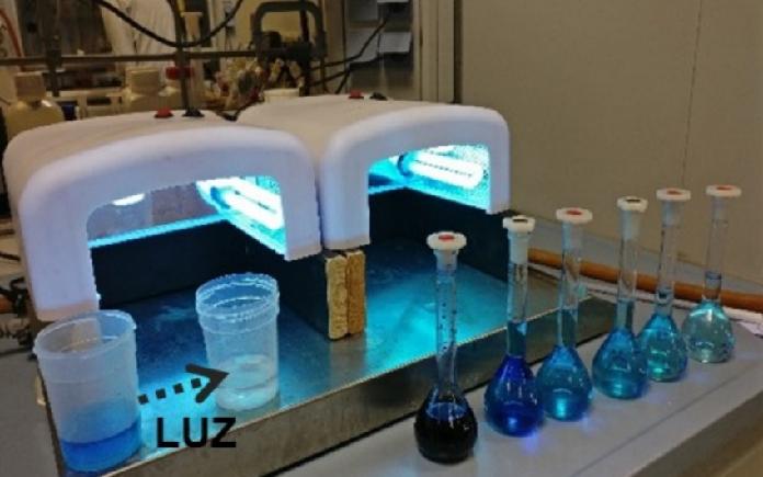 nanomateriales aplicaciones biologicas