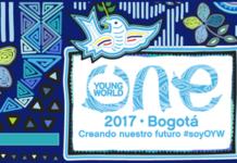 Bogotá One Young World