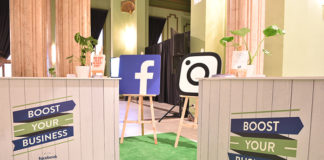 Facebook CEPYME pymes