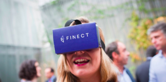 Finect