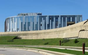 Universidad de Vigo Gas Natural Cátedra Fenosa